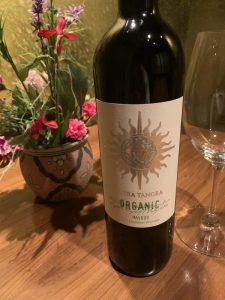関内でおいしいワインを楽しむなら「円居 横浜関内店」