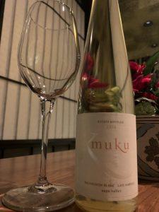 横浜関内の鉄板焼きダイニング[円居 -MADOy- 横浜関内]で楽しめるワイン