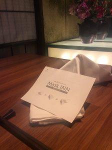 横浜関内でコロナ対策がされているステーキ店【円居-MADOy-横浜関内】