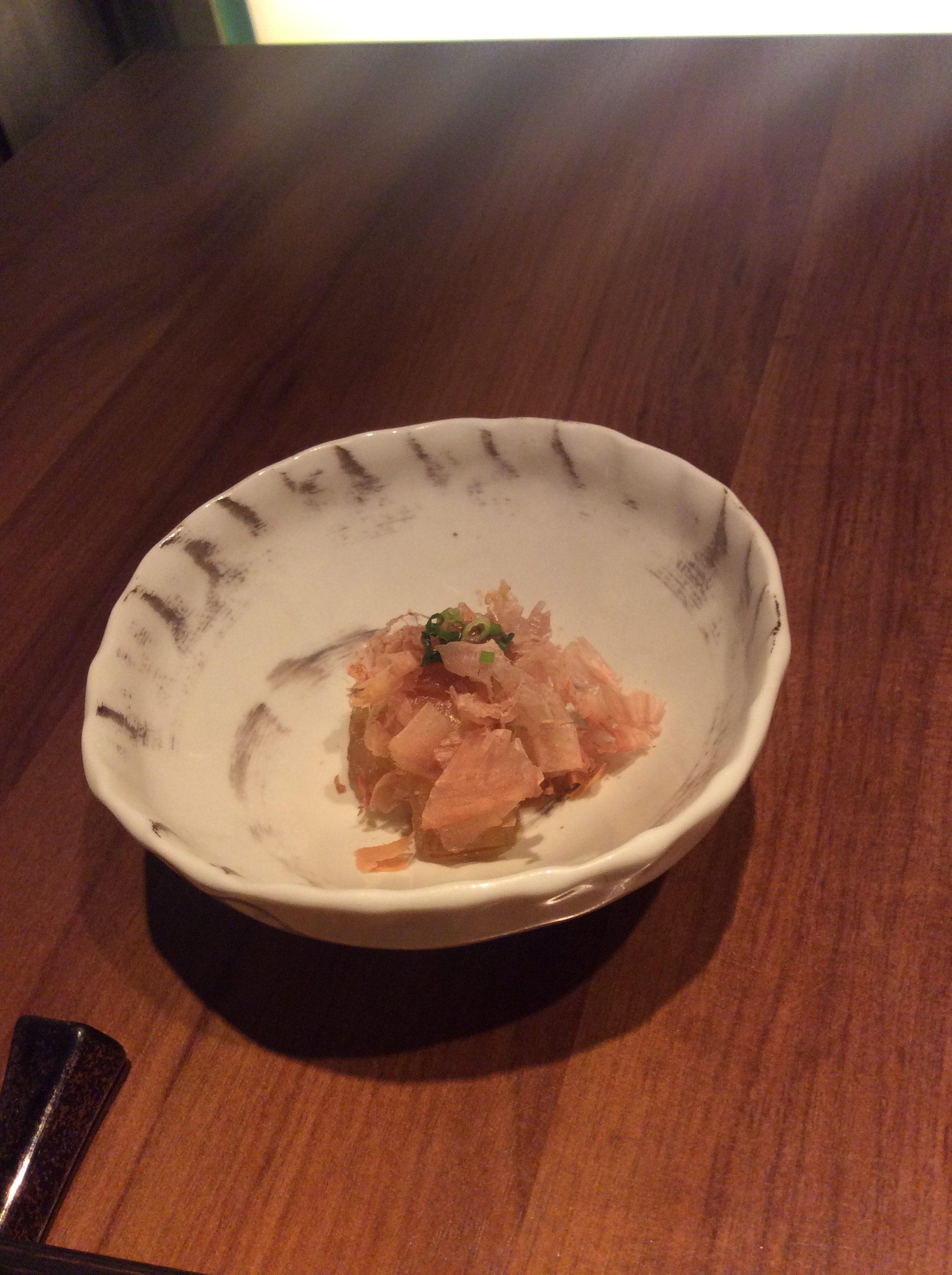A5ランク黒毛和牛ステーキが味わえる円居 -MADOy- 横浜関内