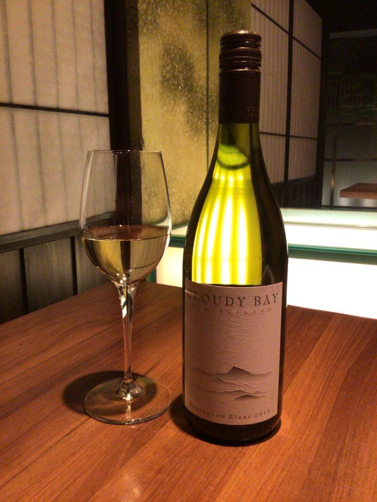 横浜関内でワインにもこだわるステーキ店【円居 -MADOy- 横浜関内】